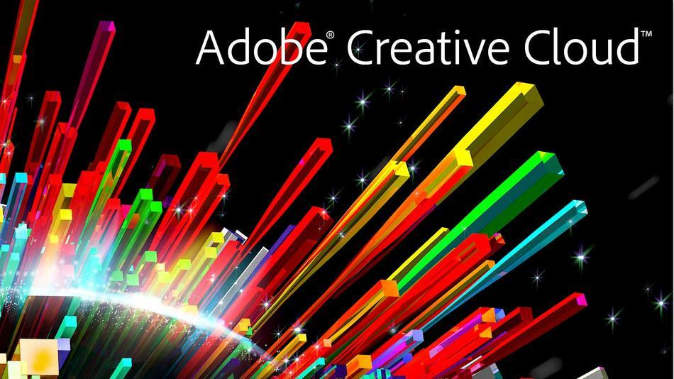 adobe creative cloud showmetech